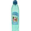 Lotus en Viooltjes Cologne 250ml Colonia de Lotto y Violetas